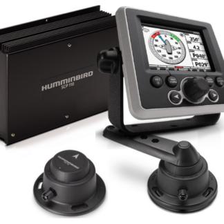 Humminbird Autopilota